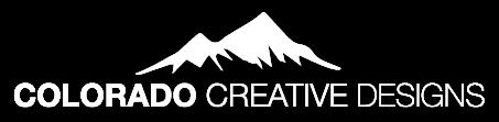 COLORADO CREATIVE DESIGNS